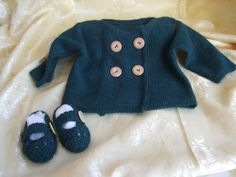 golfino+copri+fasce+bimbi+lana+maglia+di+mod'o+su+DaWanda.com