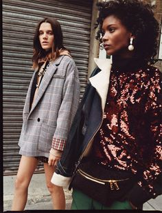 A NEW ROUTINE-TRF-EDITORIALS | ZARA United Kingdom