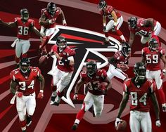 images of atl falcons | Trends Image: Atlanta Falcons Images
