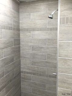 Retiling a shower consists of completely knocking out the existing tile and installing new tile. Click to see DIY steps for completing this project successfully.