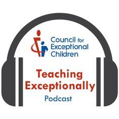CEC Podcast Logo v3 1500x1500