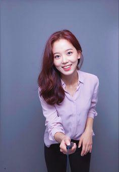 Iphone Wallpaper Sky, Beautiful Athletes, Korean Beauty, Actresses, Hana, Sexy, Universe, Stars, Women