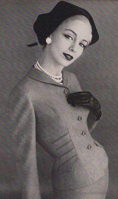 Handmacher 1957