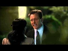 """Scandal: Olivia & Fitz """"I Belong To You"""" - YouTube. And to think that one single person can have such a hold on another is truly an amazing and terrifying thing."""