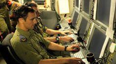 awesome Netanyahu duplicó presupuesto de servicios de espionaje de Israel