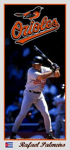 Baltimore Orioles, Cavaliers Logo, Cleveland, Team Logo, Mlb, Sports, Hs Sports, Excercise, Sport