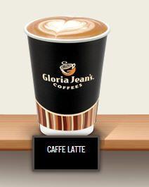 Darwin Coffee Cafe