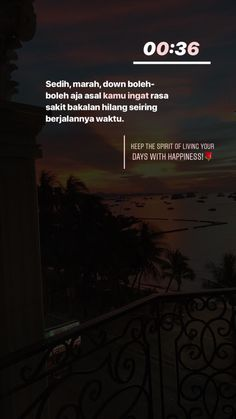 Tumblr Quotes, Text Quotes, Jokes Quotes, Wisdom Quotes, Life Quotes, Qoutes, Story Quotes, Mood Quotes, Islamic Inspirational Quotes