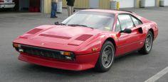 1984 Ferrari 308 GTS Magnum 600x295