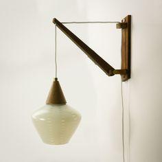 _MG_1417-bewerkt54351220L 60's Scandinavische hengellamp teak-glas set-2 Design Vintage Retro Barbmama