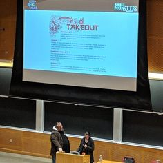 Talking about games as interactive memoir and also Westernizing Takeout. #indiedev #indiegames #bostonfig #gamedev #figtalks # #smallmonstersgames #gamedesign  #takeoutgame #takeout #中文  #老外 #老外 forever