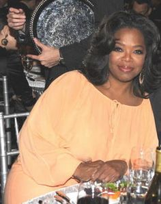 Oprah's Last Shows, and Thyroid is Still Not an Issue for the Daytime Diva: Despite her own thyroid diagnosis, and an estimated 50  million American thyroid sufferers, Oprah's program had surprisingly little mention of thyroid disease.