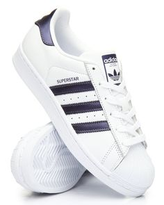 b43c0e6e24 Find Superstar W Sneakers Women's Footwear from Adidas & more at  DrJays. Flat Boots