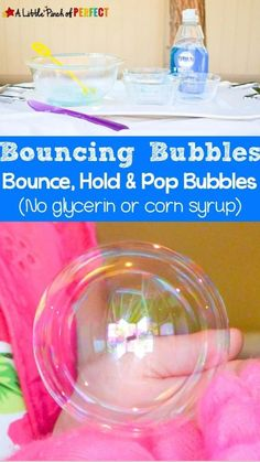 Kid Science, Science Experiments For Kids, Summer Science, Science For Preschoolers, Physical Science, Science Daily, Preschool Science Activities, Chemistry Experiments, Science Projects For Kids