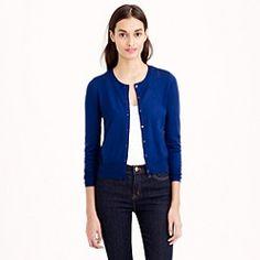 Women's Work Apparel : Women's Wear To Work Clothing | J.Crew