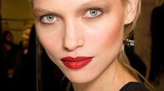 Alexandre Vauthier haute couture spring/summer 2014 beauty!