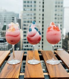 New York City Bars + Rooftops New York City Rooftop Guide — girl & the bay Rooftop Lounge, Rooftop Bar, Grand Marnier, Martini Bar, San Francisco, Garden Cafe, Rooftop Garden, Manhattan Skyline, Black And White Baby