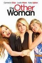 The DVD release THE OTHER WOMAN is July 29th, 2014, starring Cameron Diaz, Leslie Mann, Kate Upton and Nicki Minaj. http://www.freeandforme.org/2014/07/the-other-woman-on-blu-ray-and-dvd-july.html