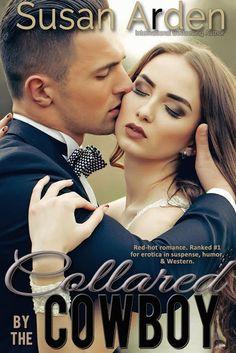 Free romance novels with erotic tendencies