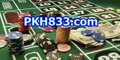 (슬롯)PKH833.COM(슬롯)(슬롯)PKH833.COM(슬롯)(슬롯)PKH833.COM(슬롯)(슬롯)PKH833.COM(슬롯)(슬롯)PKH833.COM(슬롯)