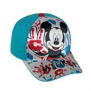 Gorras de Mickey Mouse...: http://www.pequenosgigantes.es/pequenosgigantes/4567504/gorra-azul-de-mickey-mouse.html