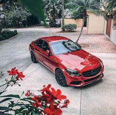 Mercedes Sport, Mercedes Sls, Celestial, Bmw, Business Money, Cars, Vehicles, Sport Cars, Hs Sports