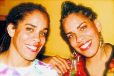 IRA & AYRA: TWIN SPARKS OF INSPIRATION (Wed Jul 30, 2014) http://www.amigoe.com/amigoe-express/interviews/188471-ira-a-ayra-twin-sparks-of-inspiration