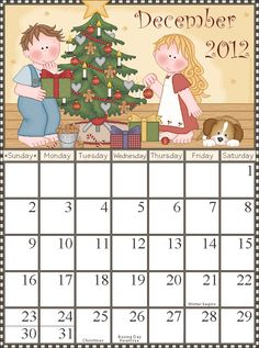 1000 Images About Calendars On Pinterest Printable Calendars Calendar And Free Printable