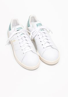 size 40 fd142 5734f Adidas - Sneakers - Shoes -   Other Stories