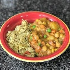 Spicy Vegan Potato Curry - Allrecipes.com