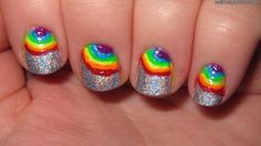 nail designs for short nails 2012 pictures photos video photos