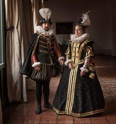 Ren Faire Garb Renaissance Era, Renaissance Costume, Medieval Costume, Renaissance Fashion, Elizabethan Clothing, Elizabethan Costume, Tudor Fashion, Reign Fashion, Historical Costume