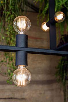 Evento quereúne o melhor do mercado de arquitetura e designaté 23 de julho, no Jockey Club, traz ideias para seu lar