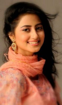 Top Pakisntani Tv Actress More Celebrity Pics To Visit Below Link  http://www.fashioninnz.com/sajal-ali-pakistani-actress/