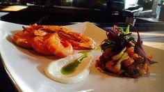 Barsito | Restaurants in Clapham, London