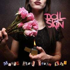 Doll+Skin+Release+'Manic+Pixie+Dream+Girl'+Album+Cover+++Launch+Album+Pre-Order
