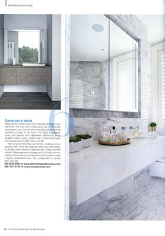 Best storage baths featuring Mastellas KellyBook bath available