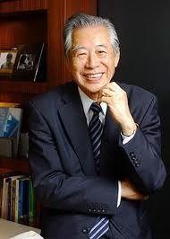 児玉清 Kodama Kiyoshi