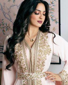Morrocan Dress, Moroccan Bride, Moroccan Caftan, Arab Fashion, Turkish Fashion, Muslim Fashion, Punk Fashion, Lolita Fashion, Hijab Evening Dress