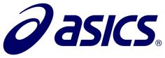 A-six logo - Yahoo Image Search results