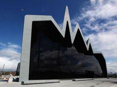 riverside-museum-getty.jpg