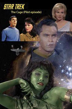 Star Trek Original Series, Star Trek Series, Star Trek Show, Star Wars, Star Trek Posters, Star Trek Episodes, Star Trek Images, Love Stars, Science Fiction
