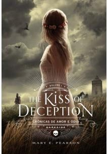 http://www.lerparadivertir.com/2017/05/the-kiss-of-deception-vol01-cronicas-de.html