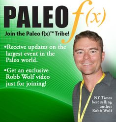 Part of my 2015 goals include eating better and moving more. I would love to attend this event. Paleo Vegan Diet, Paleo Soup, Paleo Life, Wellness Tips, Health And Wellness, Health And Beauty, Women's Health, Paleo Recipes, Paleo Meals
