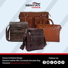 Cowhide Leather, Suede Leather, Leather Men, Leather Bags, Leather Crossbody, Crossbody Bag, Crossbody Shoulder Bag, Shoulder Bags, Fashion Bags