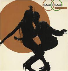 "Soul II Soul, ""Keep on Moving"" (1989). . . Listen: http://grooveshark.com/s/Keep+On+Movin+Featuring+Caron+Wheeler/2WfIq6?src=5"