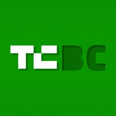 Google Pixel Google Assistant Google Home and more Google: Listen to TCBC Episode 5 with Frederic Lardinois
