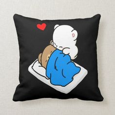 Bears Always Kiss Me Goodnight Throw Pillow have a great day friend, love my best friend, best friend stuff matching #bestfriendgift #bestfriendsbirthday #bestfriendsfor20years, christmas table decorations, christmas tablescapes, christmas table, christmas dining table decor Christmas Dining Table, Christmas Tablescapes, Christmas Table Decorations, Love My Best Friend, Best Friend Gifts, Custom Pillows, Decorative Throw Pillows, Always Kiss Me Goodnight, Bear Valentines