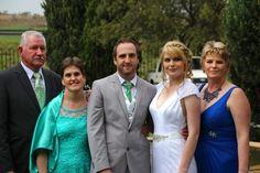 Parents Dream Come True, Lily Pulitzer, Picnic, Parents, Wedding, Dresses, Fashion, Dads, Mariage