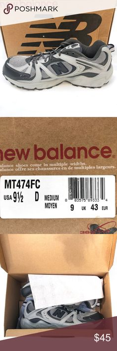 new balance 474 hombre